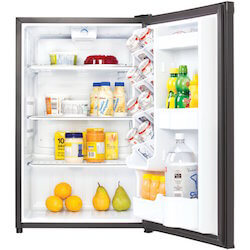 Danby Compact Refrigerator -