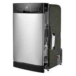 SPT Dishwasher -