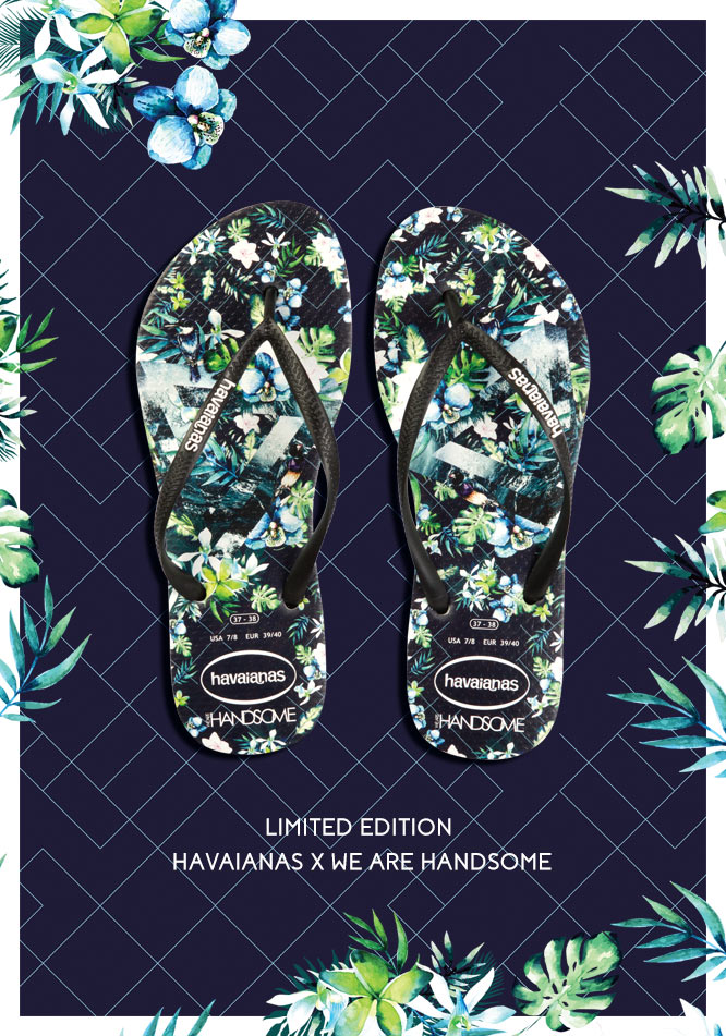 fb0fa7fcd09d Havaianas — We Are Handsome Branding