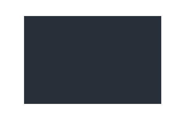 SUTTon web.png