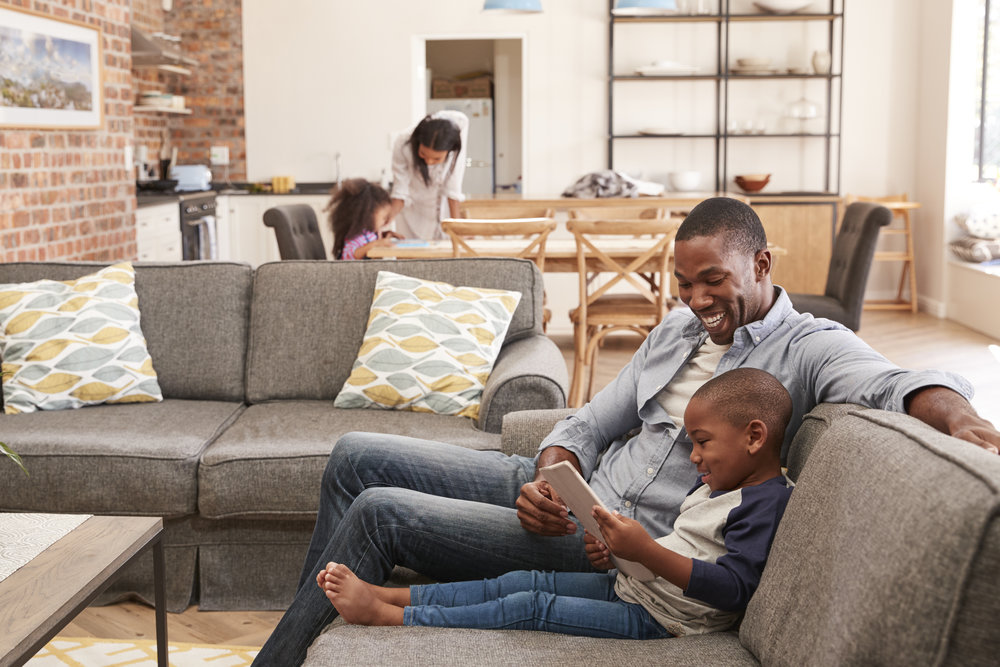 Father and son on couch XL.jpg