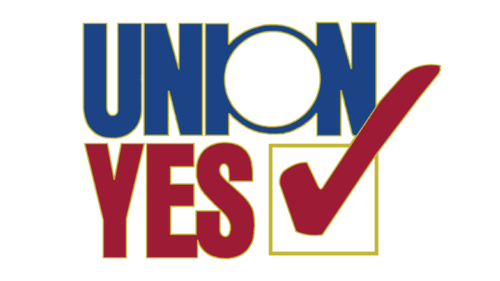 union+yes.png