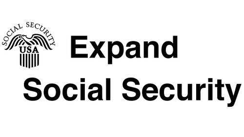social+security.png