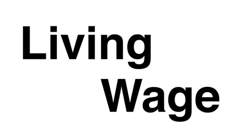 living+wage.png