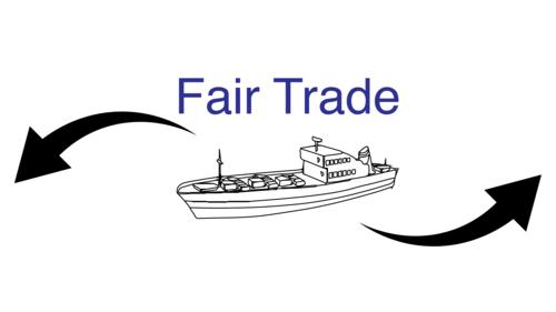 Fair+Trade.png