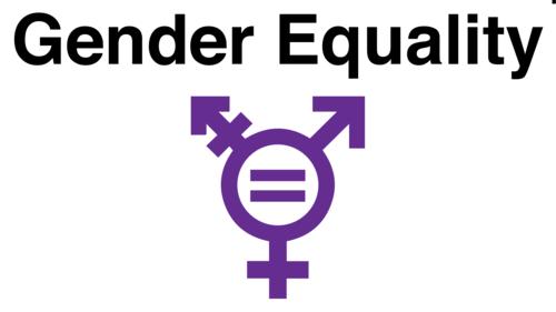 Gender+Equality.png