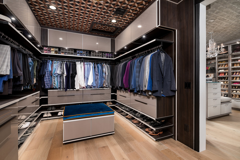 23- His Closet.jpg