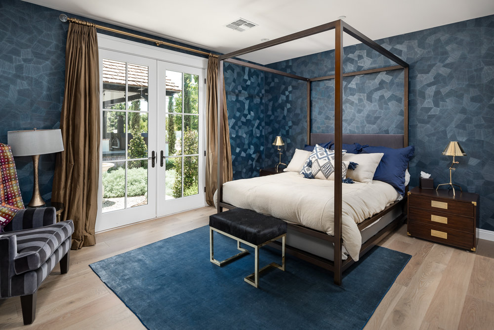 26- Guest Bed.jpg