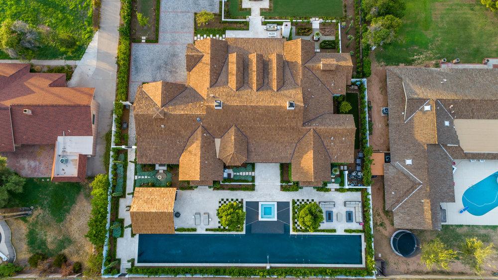 49 - Aerial.jpg