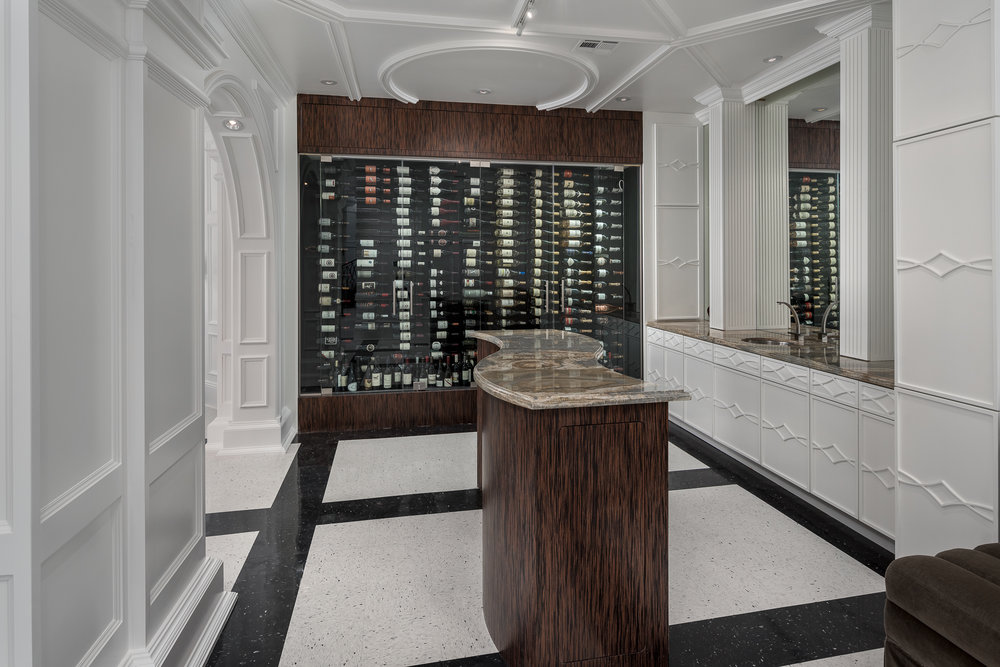 29- Wine Cellar.jpg
