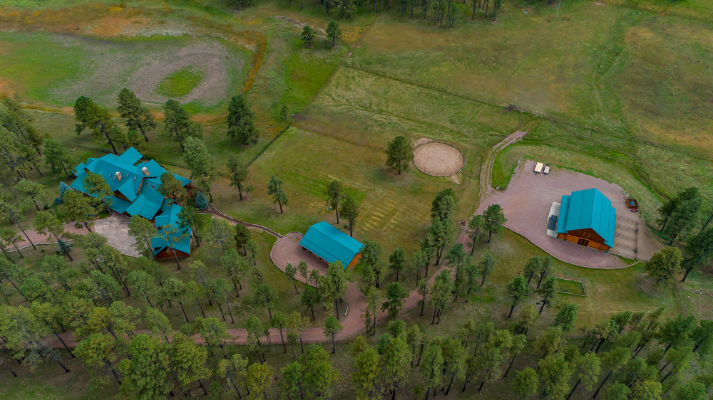 05- Aerial.jpg