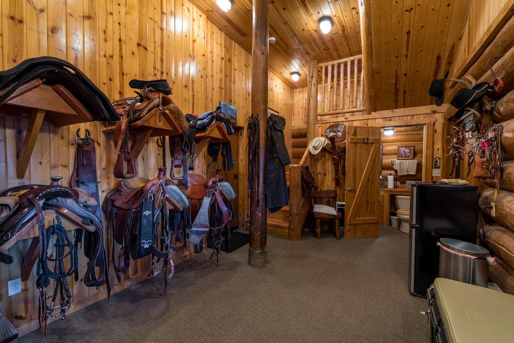46- Barn Interior.jpg