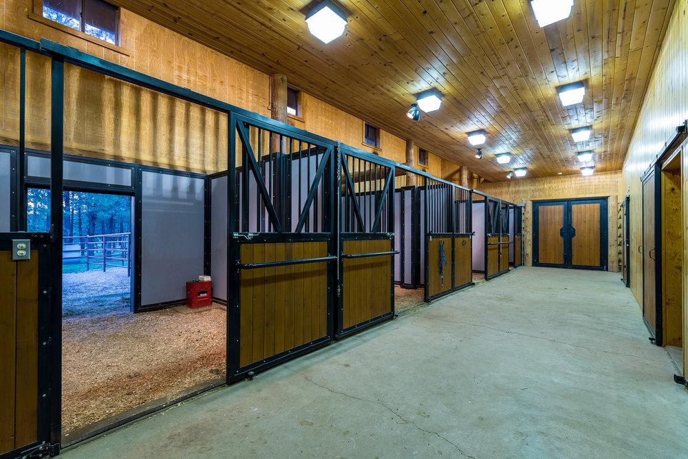 47- Barn Interior.jpg