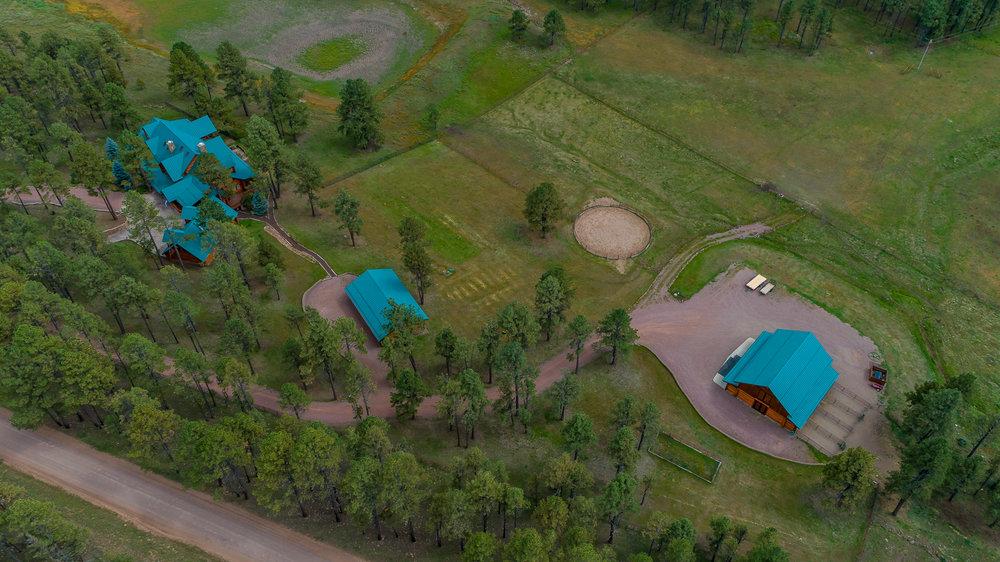 70- Aerial.jpg