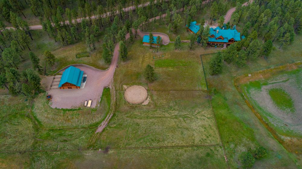 73- Aerial.jpg