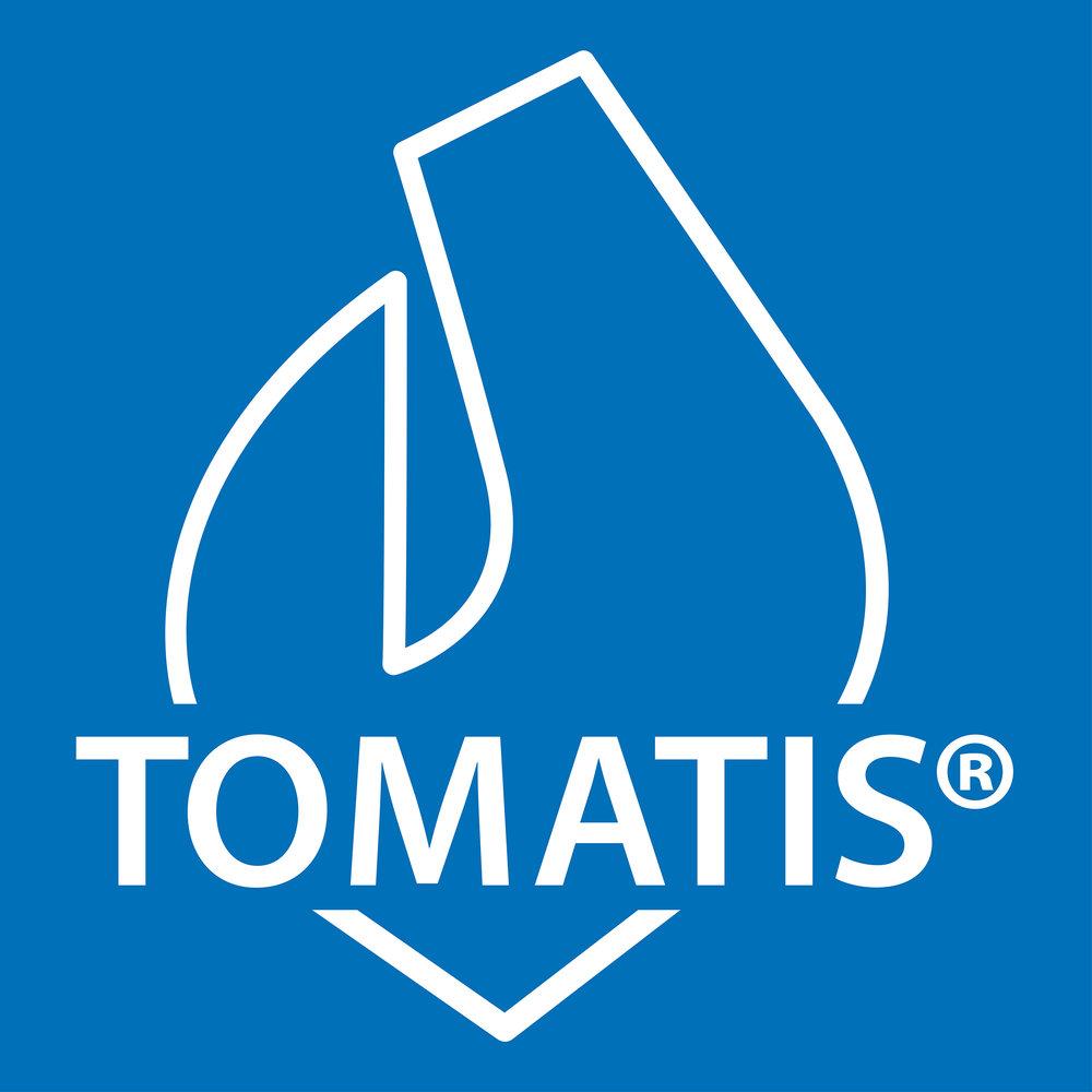 tomatis.logo.jpg