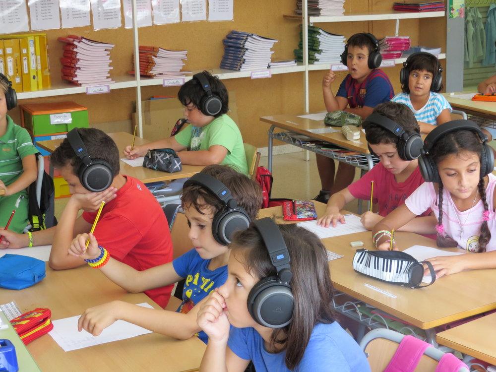 2013 tomatis segon idioma escola mediterreni (3).JPG