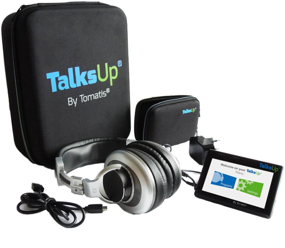 TalksUp_pack.jpg