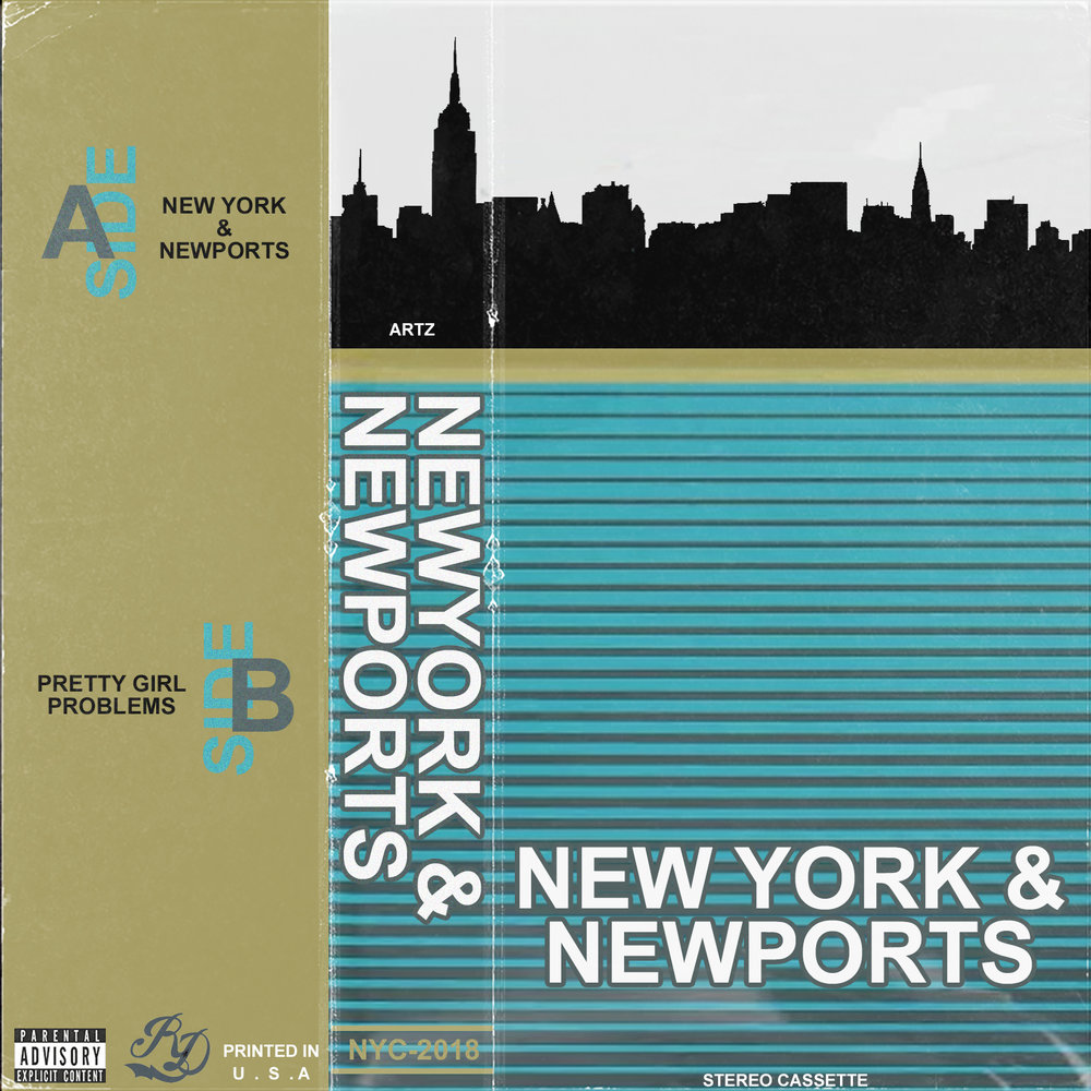 NY&NP.jpg