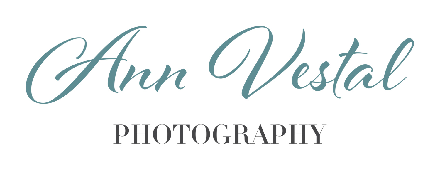 Ann Vestal Photography