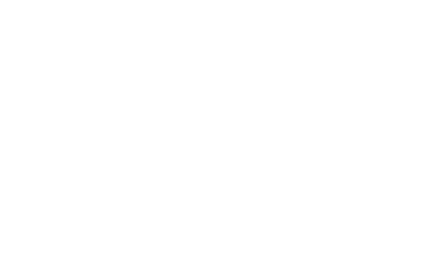 Ann Vestal Photography | Wedding and Lifestyle Photogrpaher