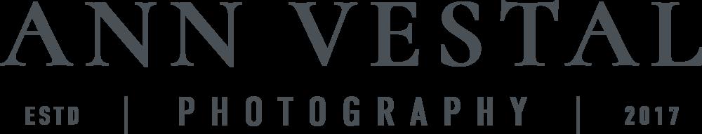 Ann Vestal Wedding Photography