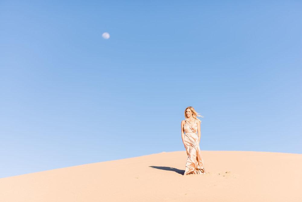 Ann Vestal San Diego Lifestyle Photographer
