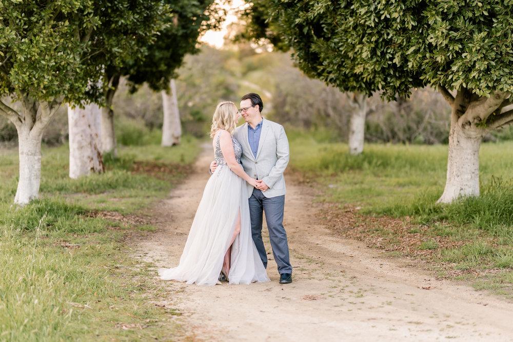Wilmington Wedding Photographer Ann Vestal