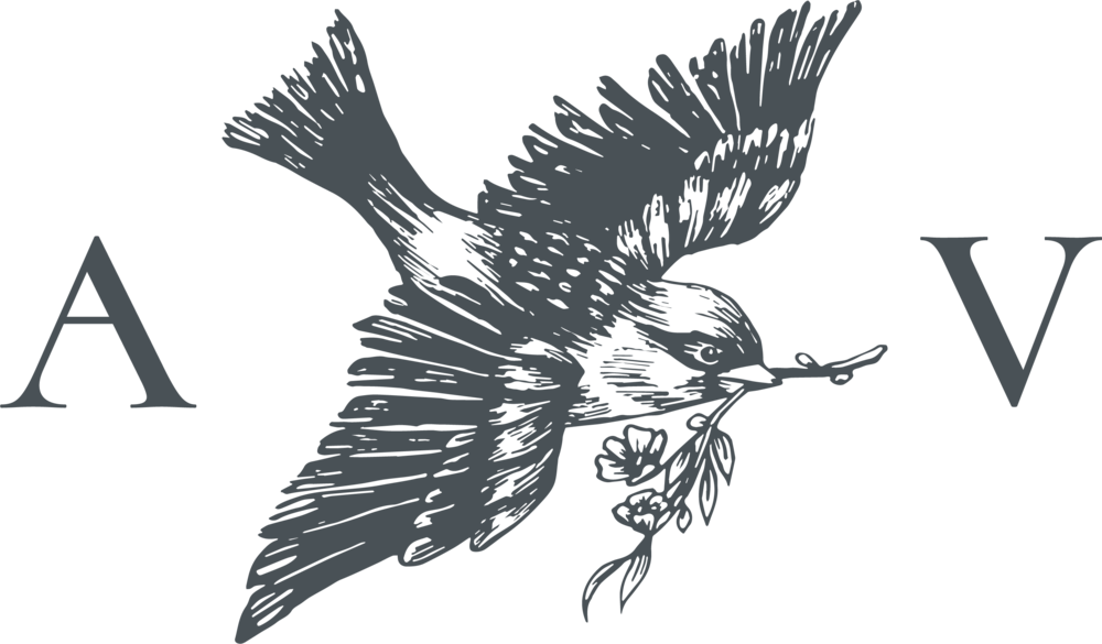 AnnVestal_Logo4.0_Grey.png