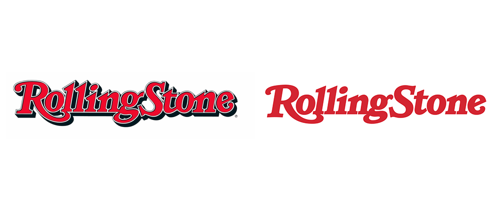 rolling stone logo.png
