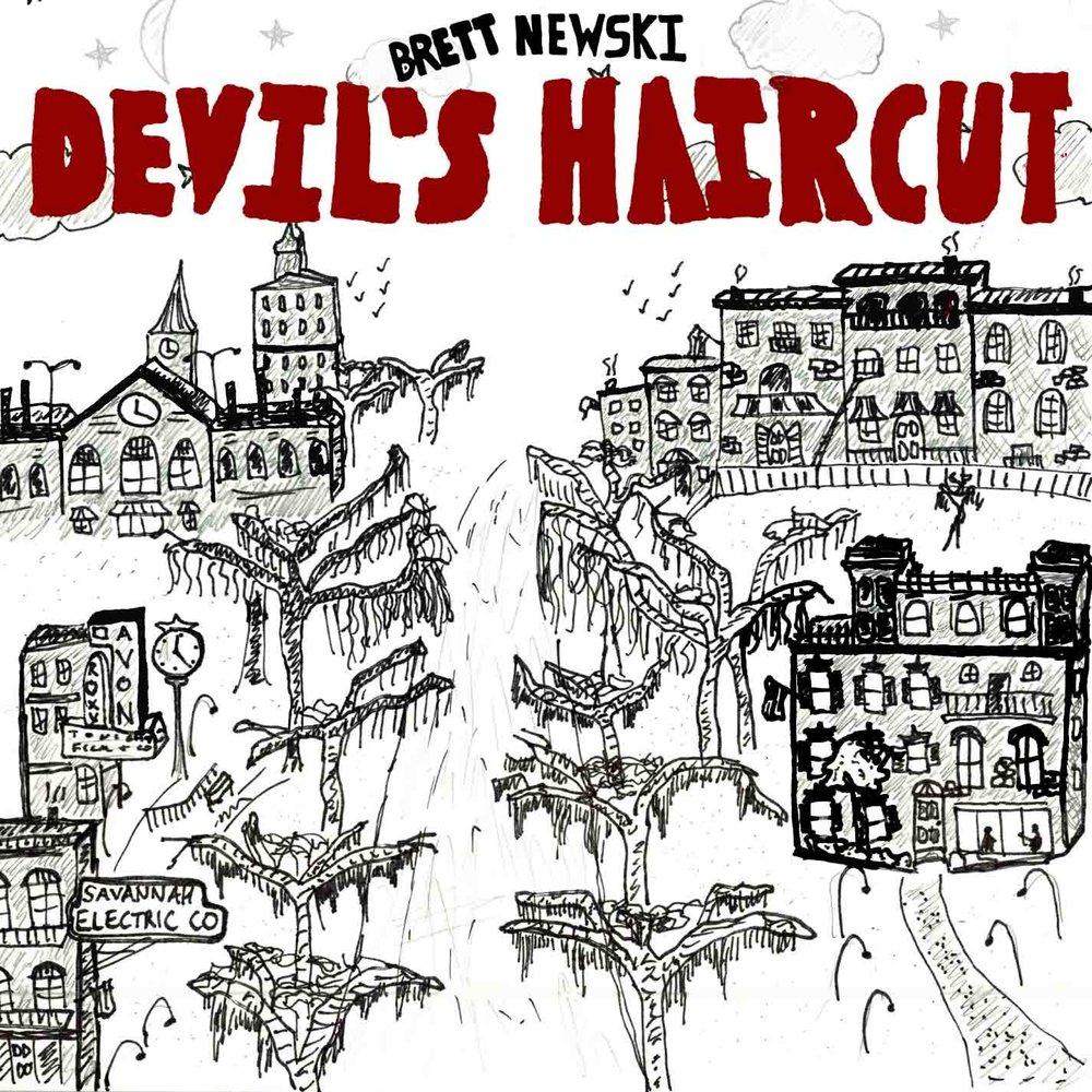 Devils Haircut Savannah v2.0 small.jpg