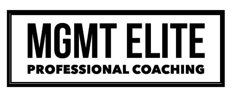 MGMT Elite Professional Coaching