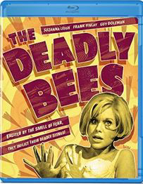 Deadly-Bees-psychotronic-cover.jpg