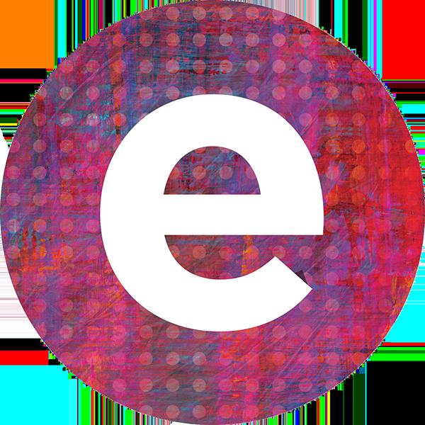 Enspire's Company logo