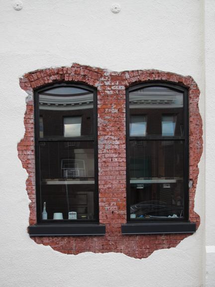 pag_CC_exterior brick detail.jpg