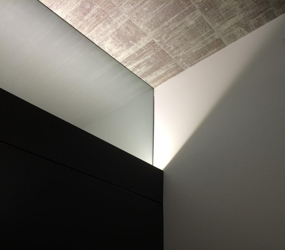 ceiling wallpaper.jpg