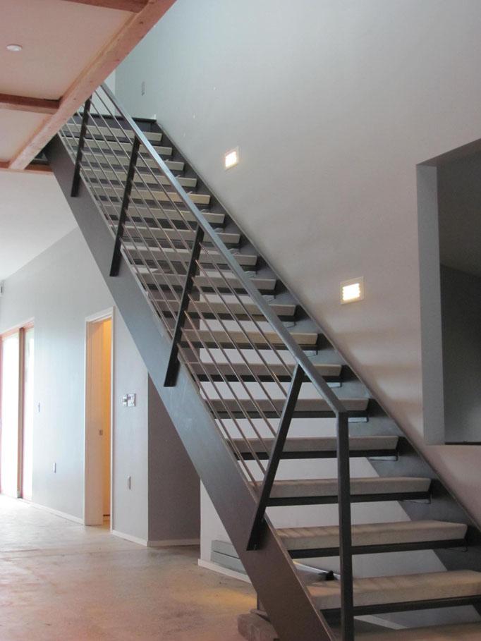 vashon stairs.jpg