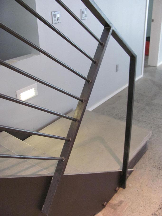 vashon stair landing.jpg