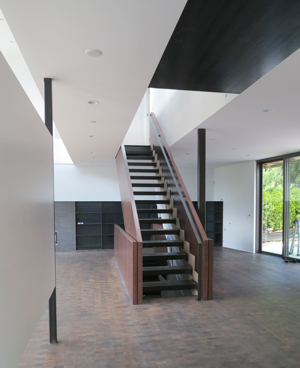 teh stairs.jpg