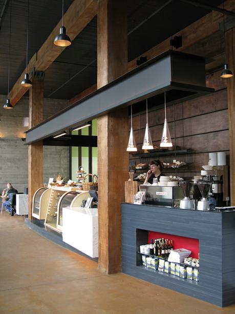 cafe-south.jpg