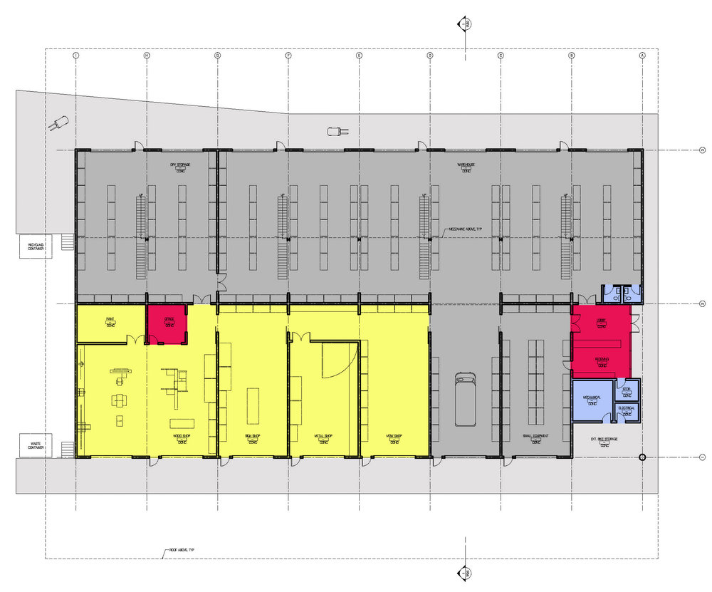 shop plan COLOR.jpg