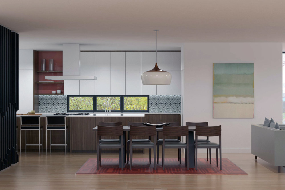 chan huyhurst_dining kitchen_render.jpg