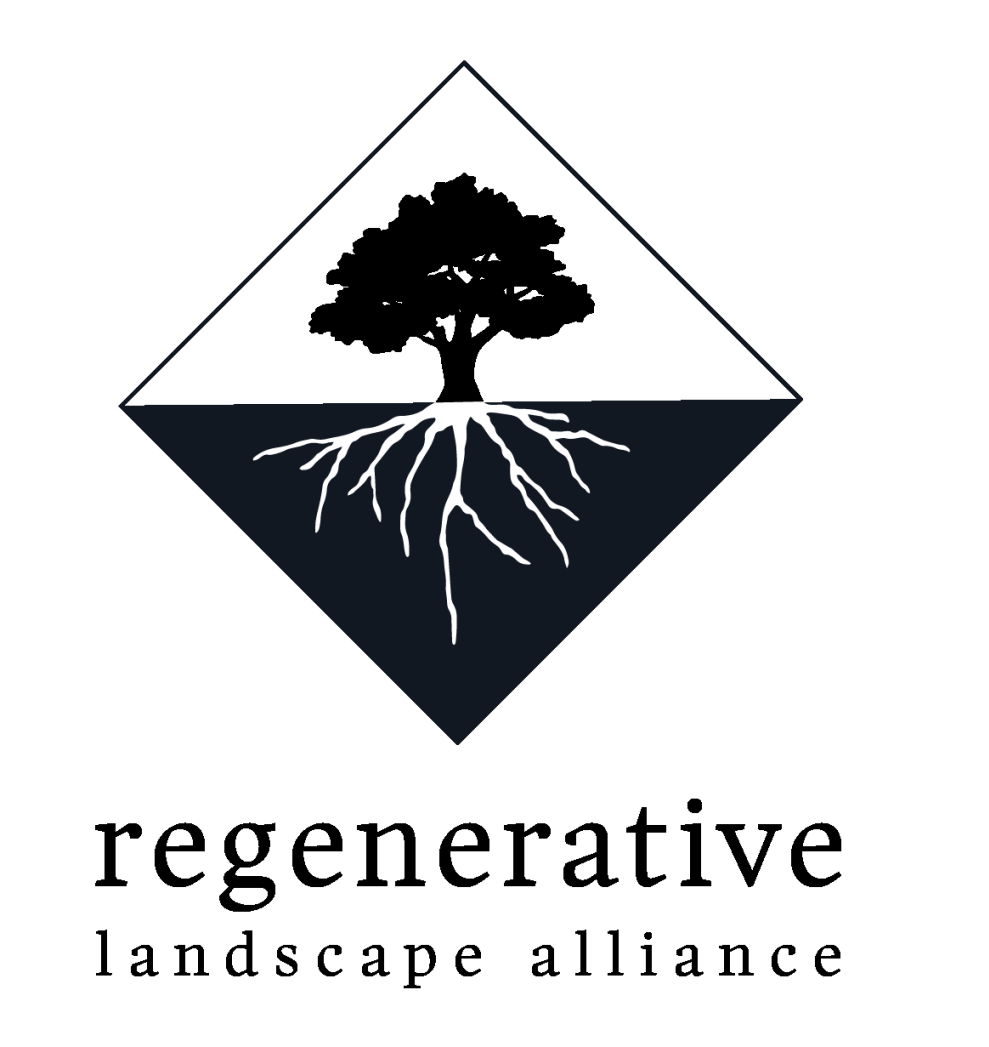 Regenerative Landscape Alliance, llc