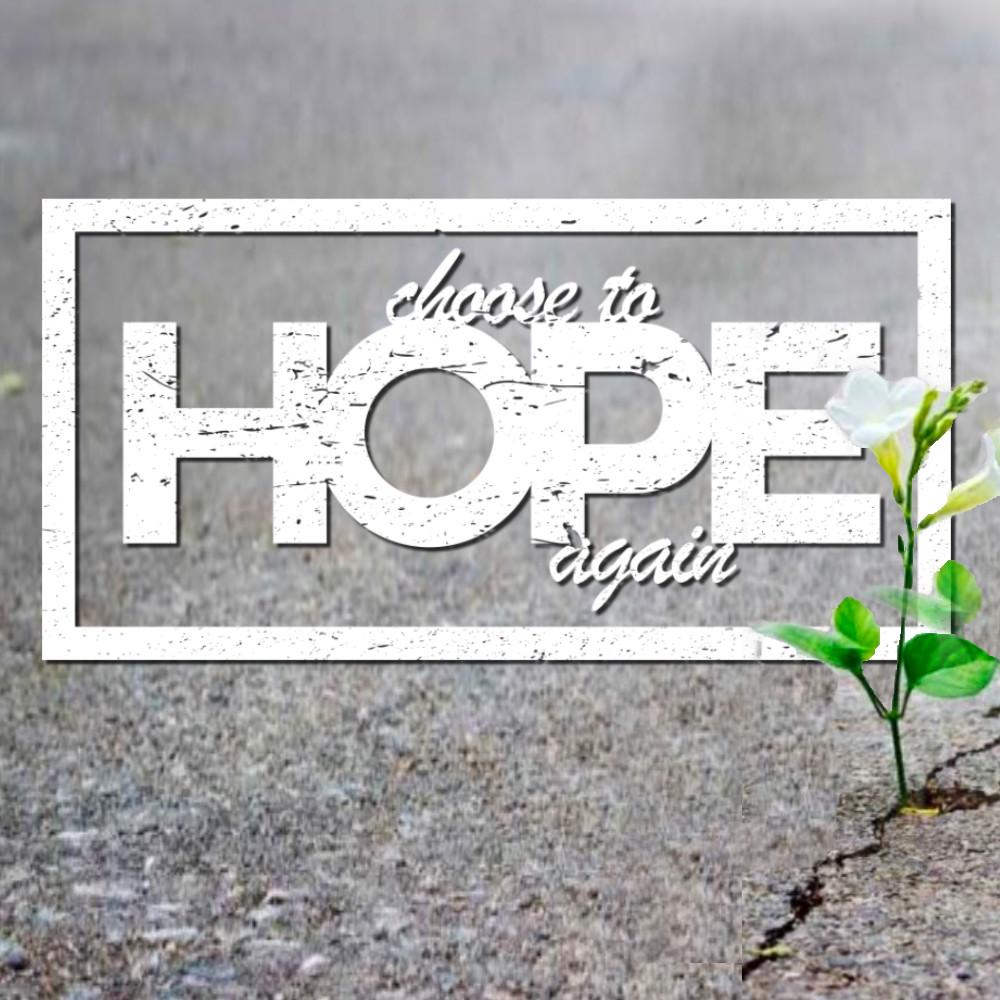 Choose Hope Square.jpg