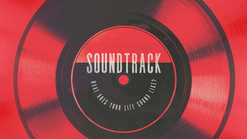 Next_Level_Church_Soundtrack_Series.jpg