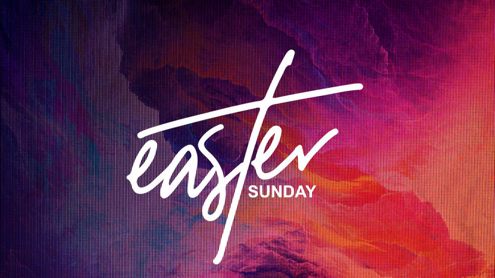 Next_Level_Church_Easter-Sunday_2018.jpg