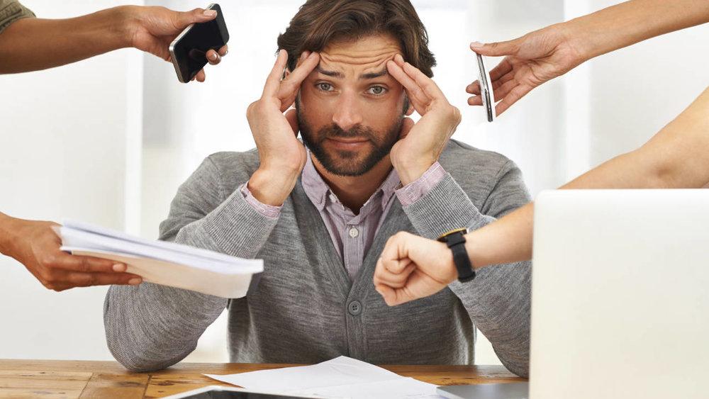 Stress Blog.jpg