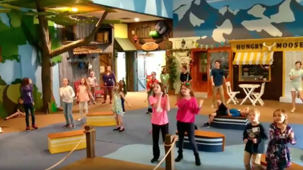 Next-Level-Church-Kids-Dancing.jpg