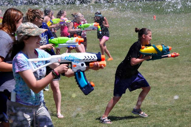 water fight.jpg