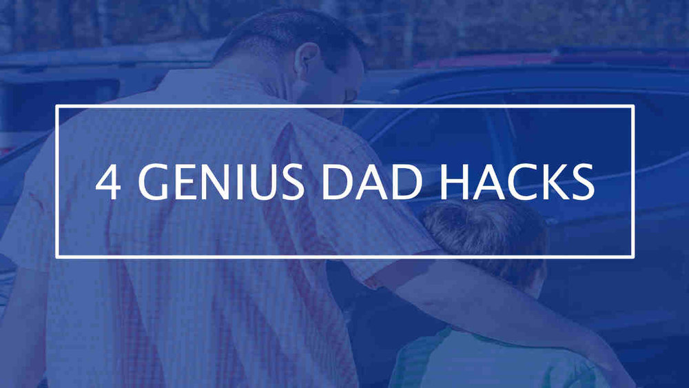 Dad Hacks.jpg